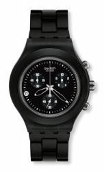 Swatch SVCF4000