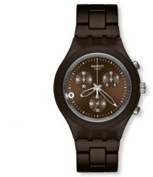Swatch SVCC4000