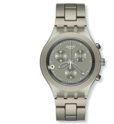 Swatch SVCG4000