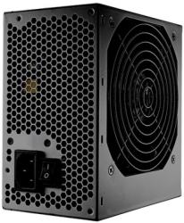 Cooler Master Elite Power 500W CM (RS500-PSAPJ3-IT)