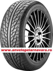 High Performer HS-2 XL 215/45 R17 91V