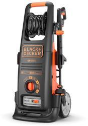 Black & Decker BXPW2500DTS