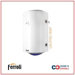 Ferroli Calypso VEMT 100L Bojler