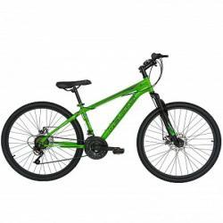 Velors V2610A Bicicleta