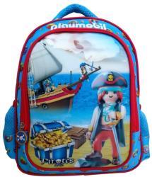 Playmobil Ghiozdan pentru gradinita Pirati (PX150511)