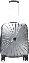 TITAN Triport 4 kerekű kabinbőrönd (815406)