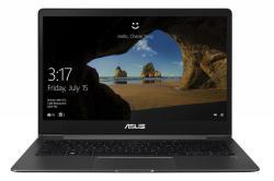 ASUS ZenBook UX331FN-EG038T