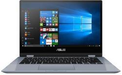 ASUS VivoBook Flip TP412UA-EC338TC