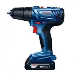 Bosch GSR 180-LI (06019F8109)