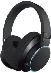 Creative Super X-FI AIR (51EF0810AA000) Слушалки