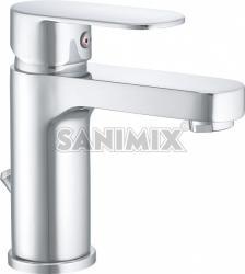 Sanimix Pixel 040.1 1