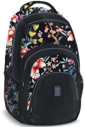 Ars Una Tropical Night AU-2 iskolatáska hátizsák (94858709)