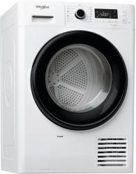 Whirlpool FTM 1172 B