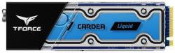 Team Group Cardea Liquid 512GB TM8FP5512G0C119