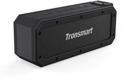 Tronsmart Element Force SoundPulse (322485)