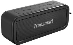 Tronsmart Element Force SoundPulse (TSEFSPW)