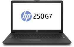 HP 250 G7 6MP84EA