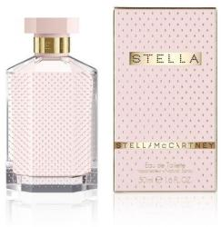 Stella McCartney Stella EDT 100ml Tester
