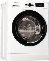 Whirlpool FWDG 97168 B