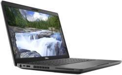 Dell Latitude 5401 N010L540114EMEA_U