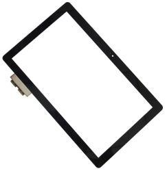 Acer Digitizer Touchscreen tableta Acer Iconia Tab W700