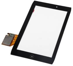 Acer Digitizer Touchscreen tableta Acer Iconia Tab A100