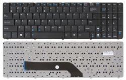 ASUS Tastatura Laptop ASUS K50in
