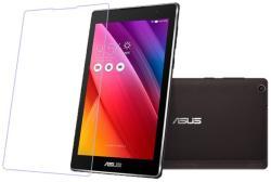 ASUS Folie protectie Tempered Glass tableta Asus Z170C ZenPad