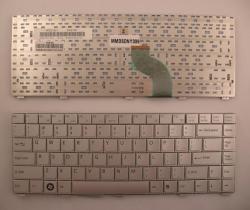 Sony Tastatura Laptop SONY Vaio VGN-SZ180P