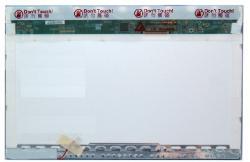 Sony Display Laptop SONY Vaio VGN-BZ12