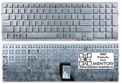 Sony Tastatura Laptop Sony Vaio VPCCB290X