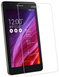 ASUS Folie protectie Tempered Glass tableta Asus Z370C ZenPad