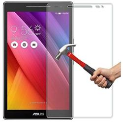 ASUS Folie protectie Tempered Glass tableta Asus Z380KNL ZenPad