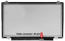 Sony Display laptop Sony Vaio SVE14A2X1EP