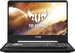 ASUS TUF Gaming FX505DD-BQ104