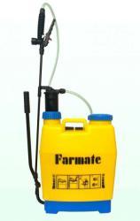 Farmate Vermorel TZ-V16 16L