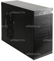 XIGMATEK ASGARD III CCC-AE45
