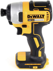 DEWALT DCF787NT