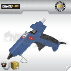 Powerplus POW721
