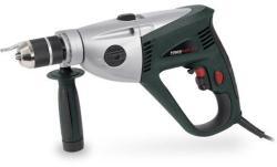 Powerplus POWXQ5205