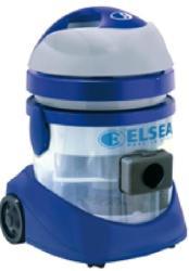 Elsea WP110 Bio