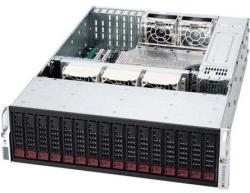 Supermicro CSE-936E1-R900B 64560