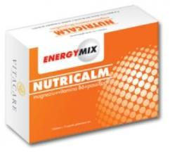VITACARE Nutricalm - 30 comprimate