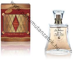 Creation Lamis La Valeur EDP 100ml