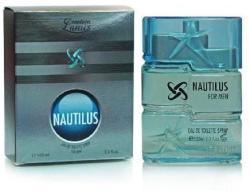 Creation Lamis Nautilus EDT 100ml