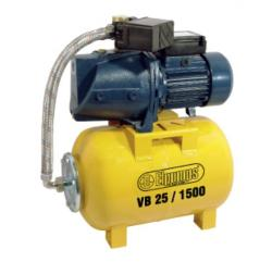 Elpumps VB25/1500