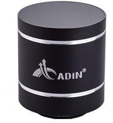 Adin Handsfree