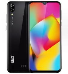 iHunt Alien X Lite 16GB (2020)