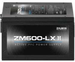 Zalman ZM600-LXII