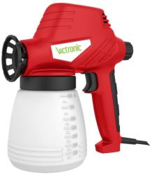 Victronic VC25519